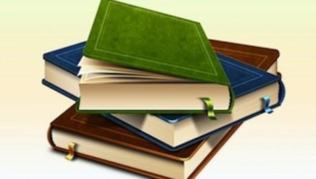 curso_idioma_ingles_libros