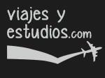 Viajes y Estudios. Blog cursos de idiomas