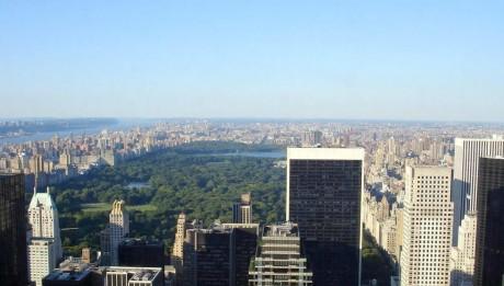 Curso de ingles Nueva York