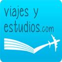 Viajes y Estudios