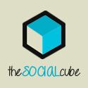 The Social Cube