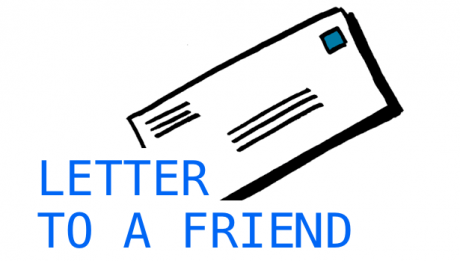 WRITING_FCE_CAE_LETTER_TO_A_FRIEND