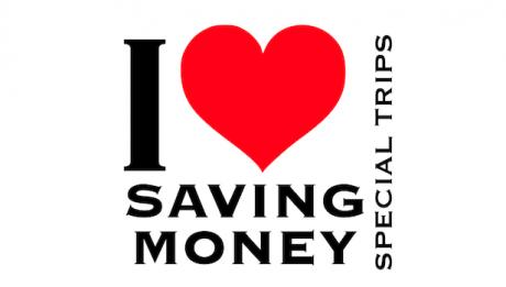 ahorra_dinero_viaje_extranjero_curso_idiomas
