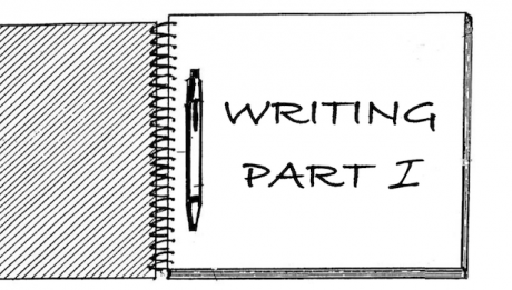 trucos_writing_perfecto_fce_cae