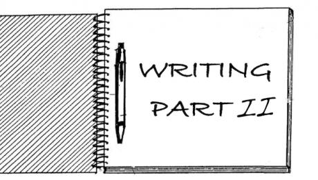 trucos_writing_perfecto_fce_cae_pet_cpe_2