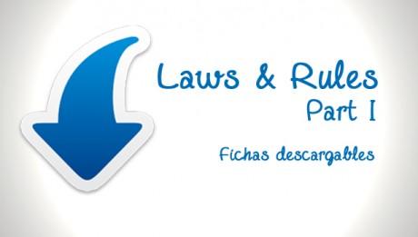 vocabulario_tematico_leyes_derecho_ingles