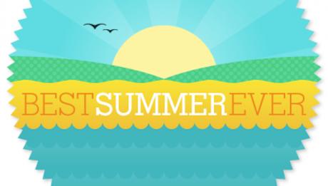 7 destinos ideales verano 2013