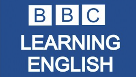 aprender_ingles_gratis_internet