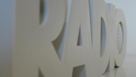 aprender_ingles_radio_curso