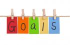 Márcate objetivos sencillos para aprender inglés este verano