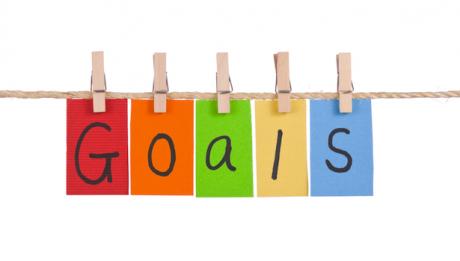 marcate_objetivos_sencillos_aprender_ingles_verano_gratis_barato