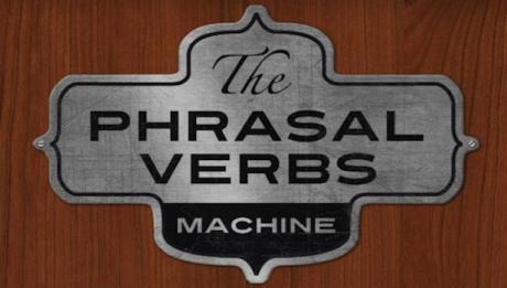 mejor_app_aprender_ingles_phrasal_verbs