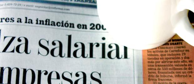 revistas_adaptadas_ingles_aprendizaje