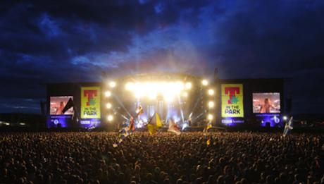 t_in_the_park_mejor_festival_musica_verano_reino_unido_escocia