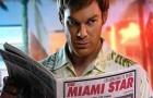 La Miami de Dexter: visita las escenarios reales de la serie