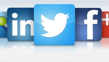 aprende_ingles_con_redes_sociales_twitter_facebook