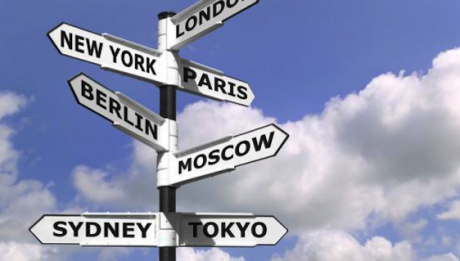 aprender_ingles_gratis_extranjero_viaje