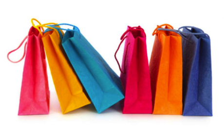 mejores_tiendas_dublin_compras_baratas_marcas