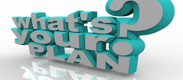 planificar_curso_idiomas_extranjero_aprender_idiomas_ingles