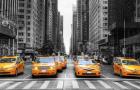 1 día en La Gran Manzana en tu curso de inglés en Nueva York