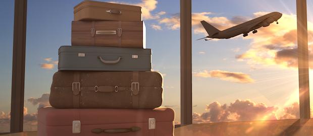 consejos_no_perder_identificar_maleta_equipaje_aeropuerto