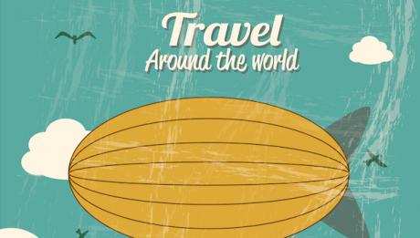 viaje_globo_londres_curso_ingles_extranjero_barato