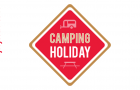 CAMPING – Ficha temática