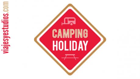 camping_vocabulario_ingles