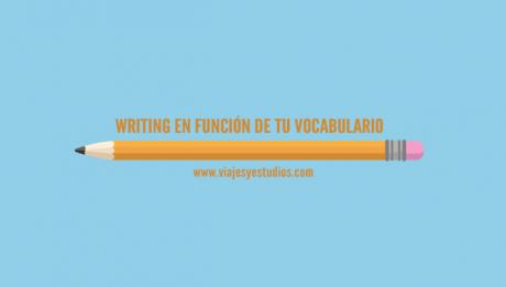 trucos_tips_writing_vocabulario_FCE