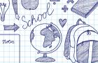 Inglés en un viaje al extranjero para menores de 18 años