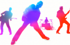 The Miracle de U2 – Aprender inglés con música