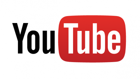 aprender ingles con youtube