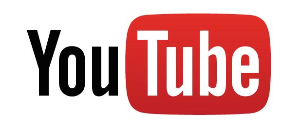aprender ingles con youtube