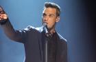 Aprender inglés con Robbie Williams – Mejores canciones