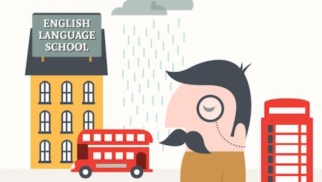 Mejor academia inglés extranjero