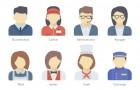 Trabajar en Dublin: las 15 mejores empresas