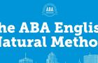 ABA English – App para aprender inglés
