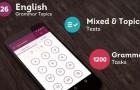 Tres app para aprender inglés