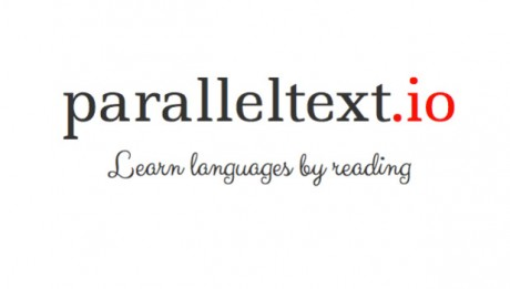 herramienta online para aprender inglés