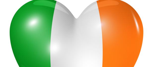 Información gratuita si vienes a Dublín